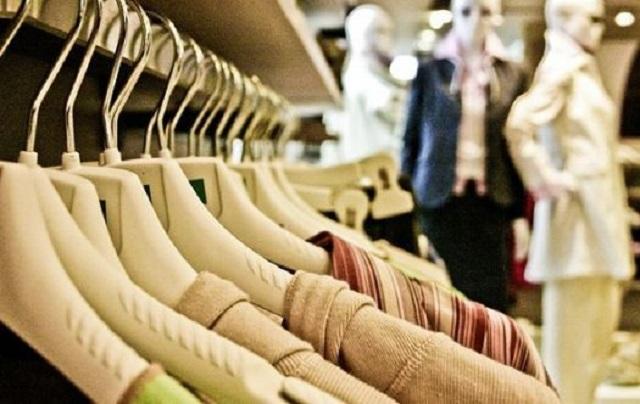 Сотрудница магазина из Англии обвинила мужчину в краже, но ее ждал пикантный сюрприз