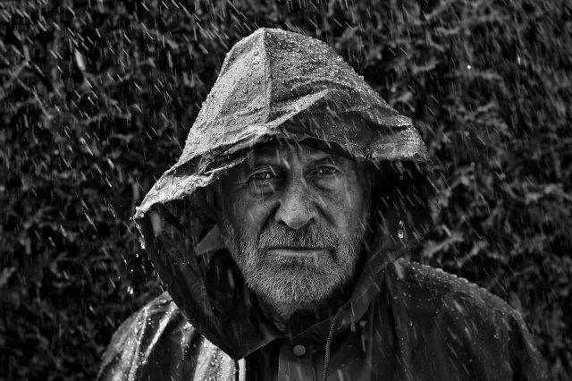 Лучшие снимки с конкурса на звание лучшего фотографа AGORA Awards 2019 (15 фото)