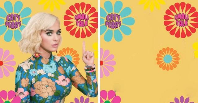 """В Иране с обложек музыкальных альбомов """"исчезли"""" все женщины (33 фото)"""