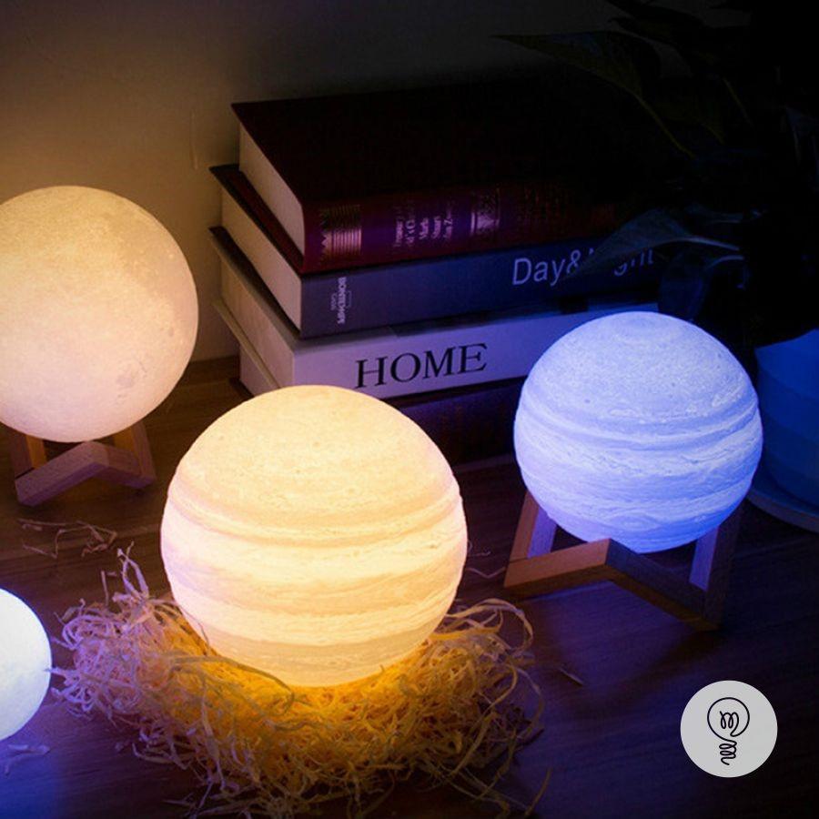 10 интересных штук со всего света. Часть 1 (10 фото)