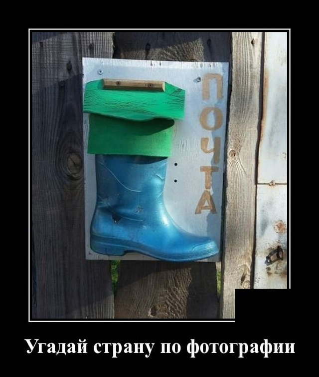 1570705597_demotivatory_20.jpg
