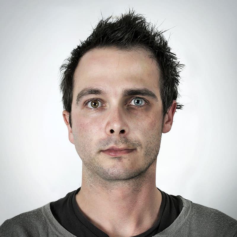фото человека распечатать телеведущая руководитель благотворительного