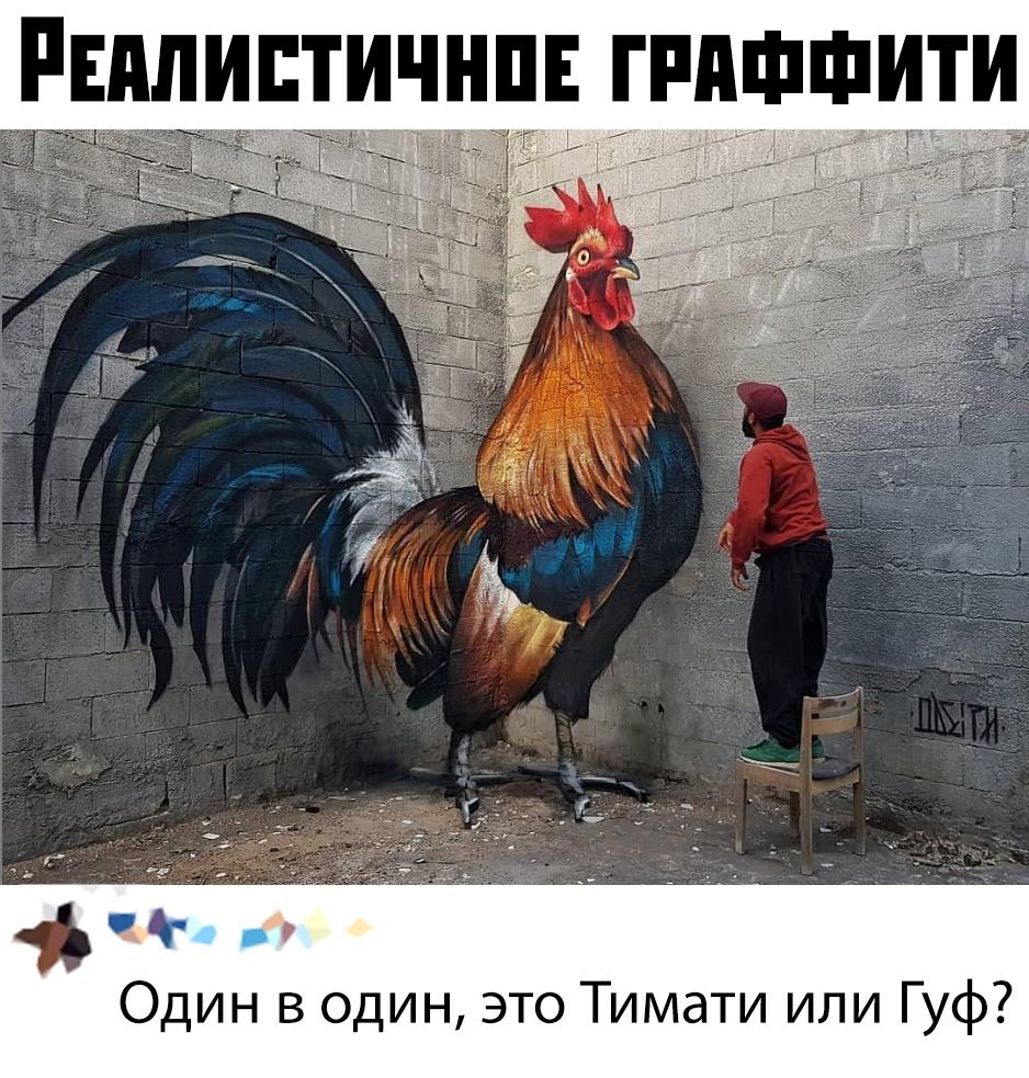 1570719497_podb_vecher_31.jpg