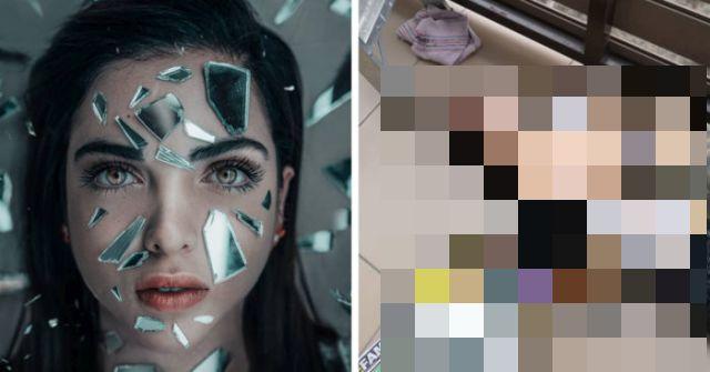 Мексиканский фотограф показал, как проходят крутые фотосессии со стороны (29 фото)