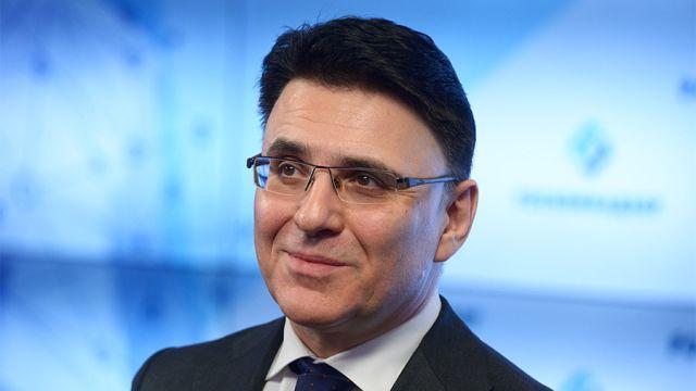 Глава Роскомнадзора заявил, что к нарушителям в Сети будут применяться более суровые меры