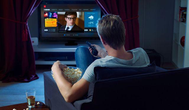 Больше нельзя смотреть кино онлайн? Правообладатели отключили серверы плеера Moonwalk