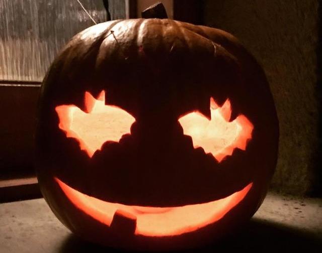 6 лучших мест для празднования Хэллоуина в Европе