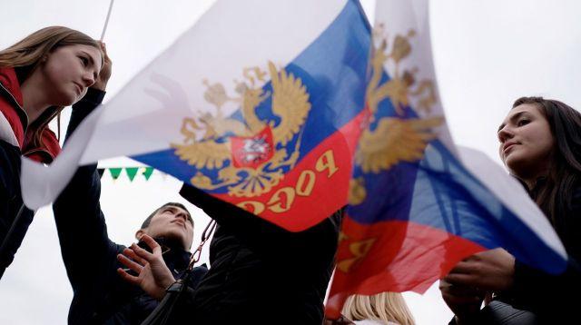"""Социологи """"Левада-центра"""" узнали, чего россияне боятся больше всего"""