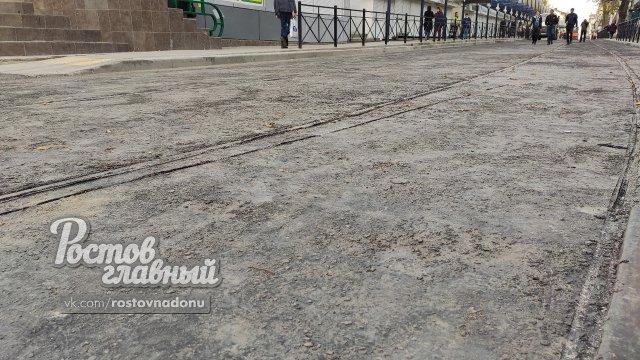 """""""Немного"""" перестарались с подготовкой к приезду патриарха Кирилла (5 фото)"""
