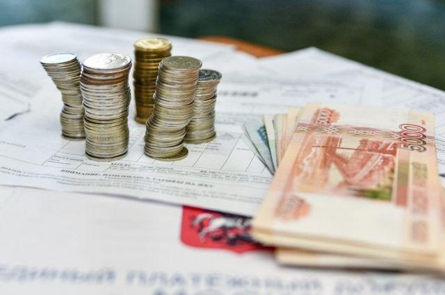 Инициатива депутата: за некачественные услуги ЖКХ можно не платить
