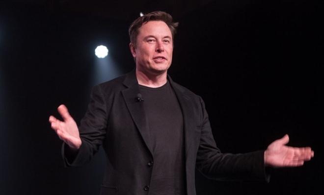 2 миллиарда долларов за одну неделю: Илон Маск поразил всех