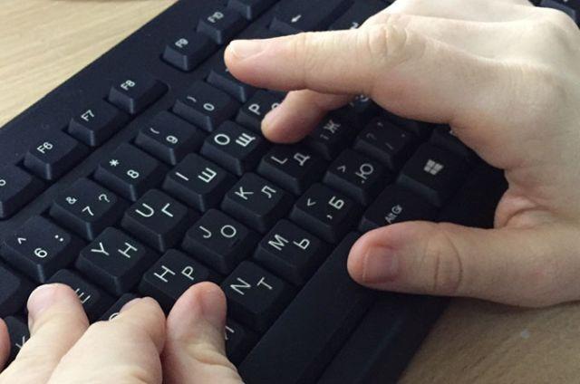 """ВКонтакте"" придумали алгоритм против оскорблений в комментариях"