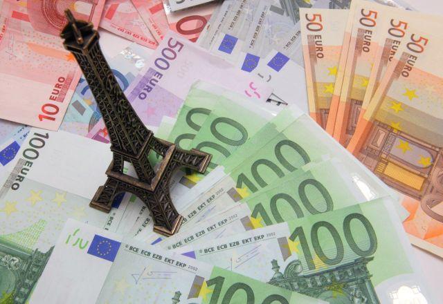 Как может жить французский пенсионер на среднюю пенсию (19 фото)