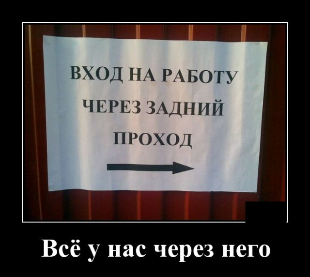 1573134062_demotivatory_03.jpg