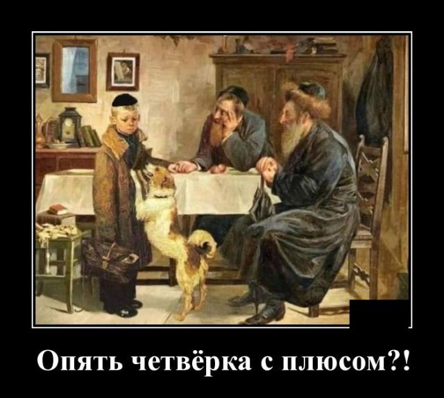 1573134127_demotivatory_06.jpg