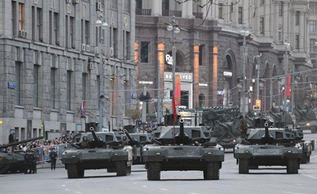 Китайские СМИ назвали самое слабое место России