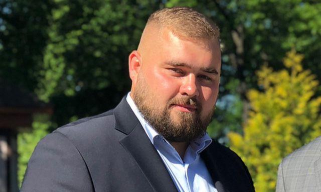 Депутат предложил объявить сухой закон в Подмосковье