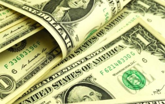Курс «россиянина» пока стабилизировался у отметки 64 рубля за доллар