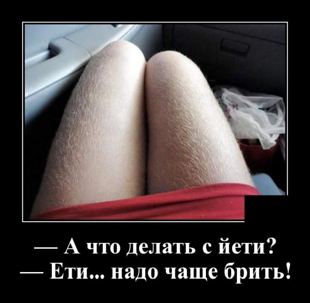 1574430996_demotivatory_03.jpg