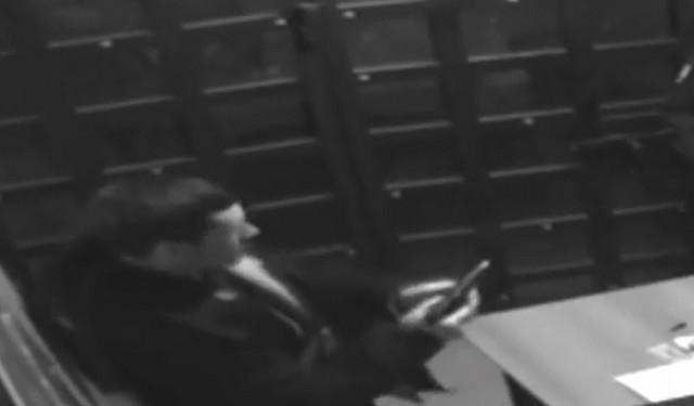 Полицейских в Коми спас заклинивший затвор