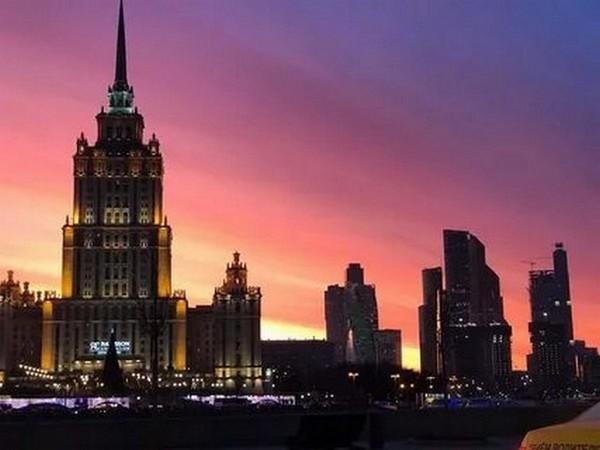 В России составили рейтинг лучших городов по качеству жизни (11 фото)