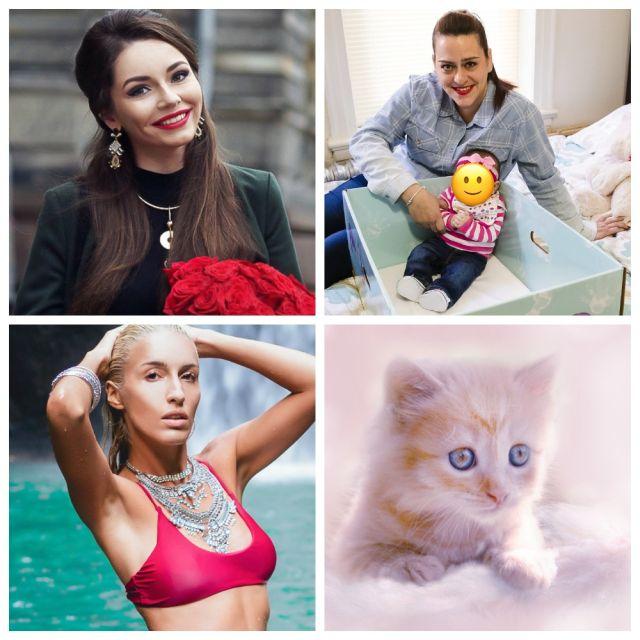 ТОП-10 самых раздражительных привычек в социальных сетях (10 фото)
