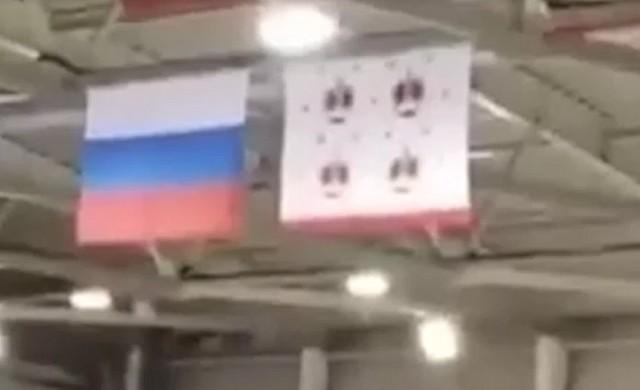 Новая версия гимна России