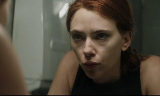 Трейлер «Черной вдовы» со Скарлетт Йоханссон снова высмеивает русских