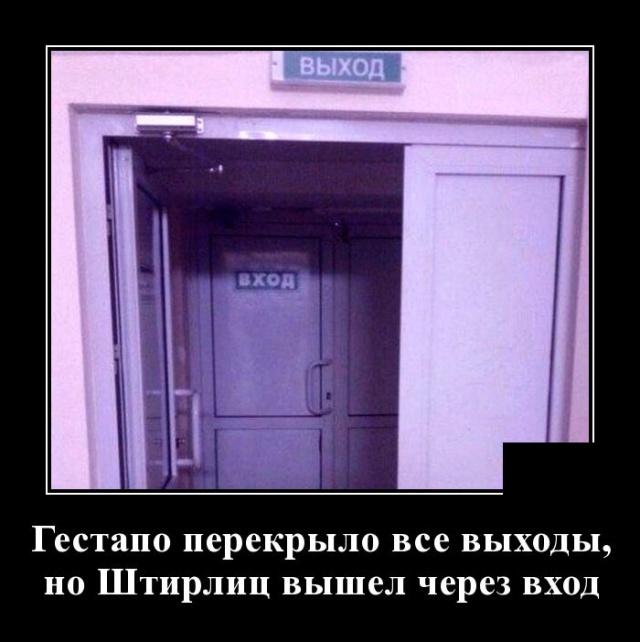 1575553329_demotivatory_14.jpg