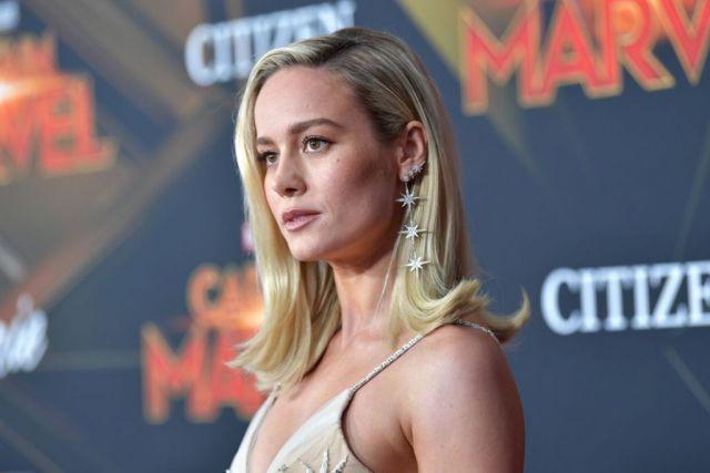 ТОП-10 самых популярные актёров и актрис 2019 года по версии IMDb (10 фото)