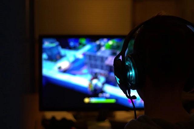 В Госдуме предложили софинансировать производство компьютерных игр