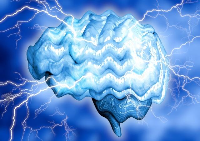 Преимущества комплексного лечения нарушений нервной системы