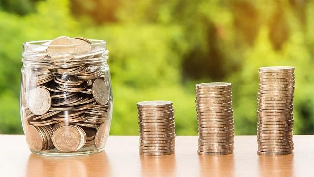 Исследование: россияне назвали размер справедливой минимальной заработной платы