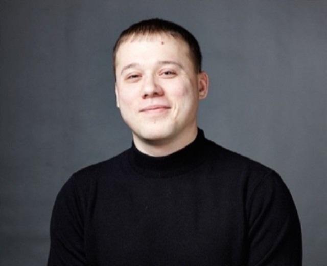 Учитель из Ростова устроил истерику из-за того, что ученик пошутил над приглашенным депутатом