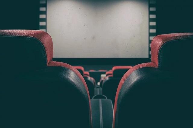 Исследование: россияне назвали лучшие фильмы и сериалы 2019 года