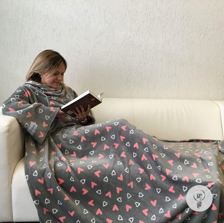 ТОП-10 новогодних подарков женщине (10 фото)