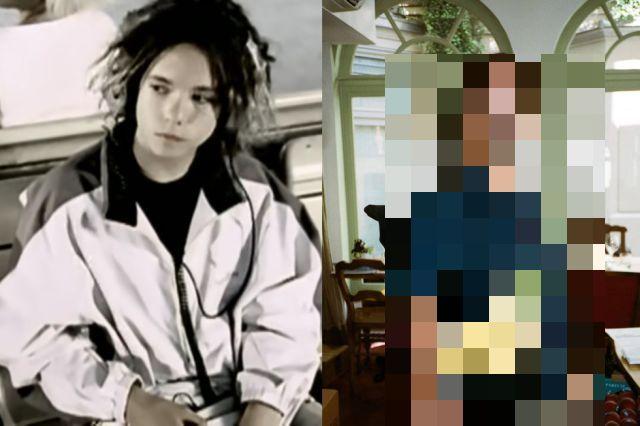 Чем занимается тот самый парень с дредами из легендарного клипа Freestyler? (4 фото)