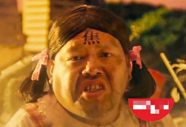 Япония - королевство самой безумной рекламы в мире (18 фото)