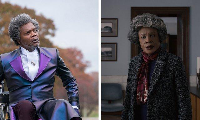 Разница в возрасте актеров, в которую сложно поверить (18 фото)