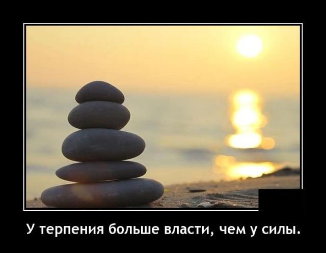 1579183789_demotivatory_10.jpg
