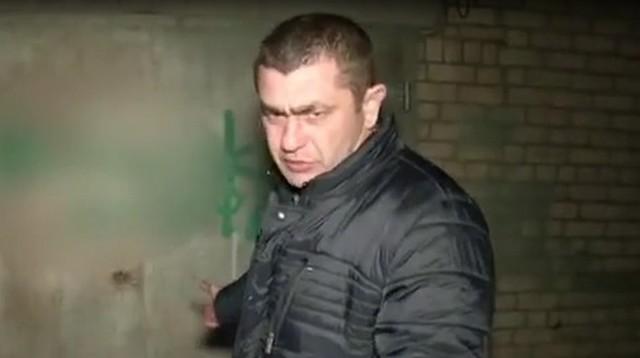 Житель Ставрополя спас выброшенного младенца в новогоднюю ночь