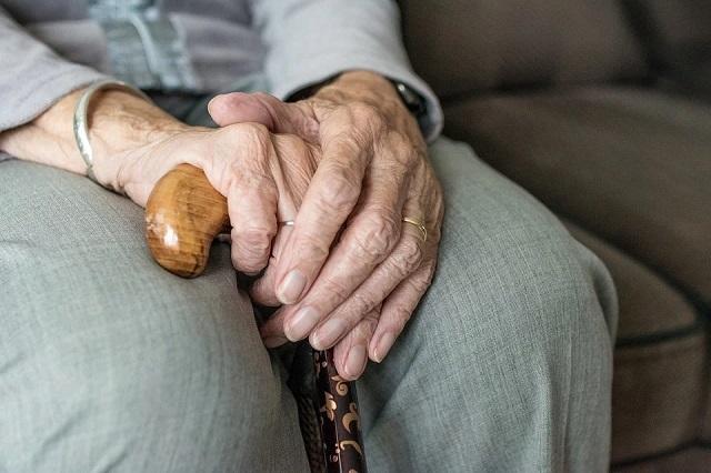В России могут снизить пенсионный возраст