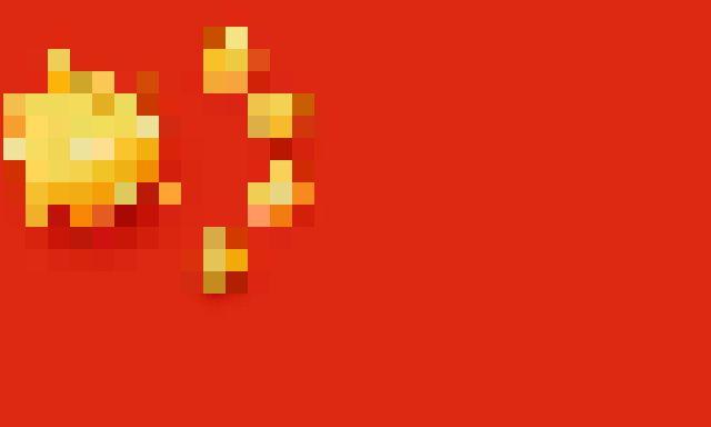 Китай требует извинений от датского издания Jyllands-Posten за карикатуру про коронавирус