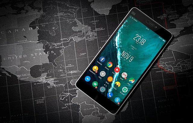 В России подорожают смартфоны из-за коронавируса
