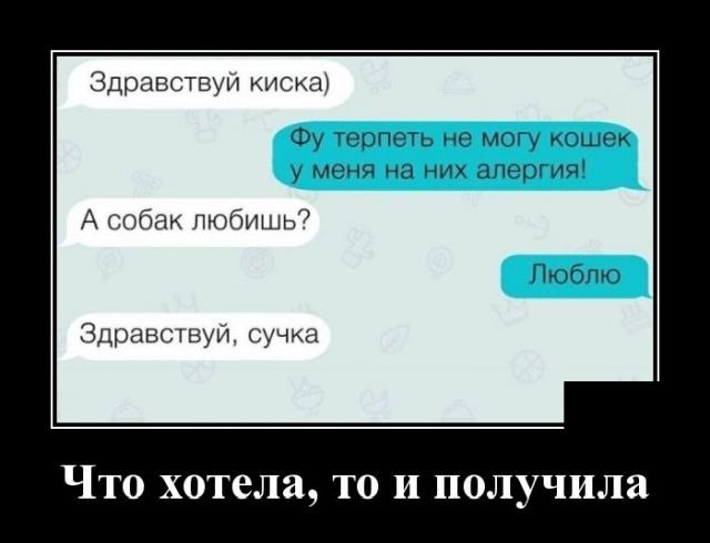 1581604754_demotivatory_04.jpg