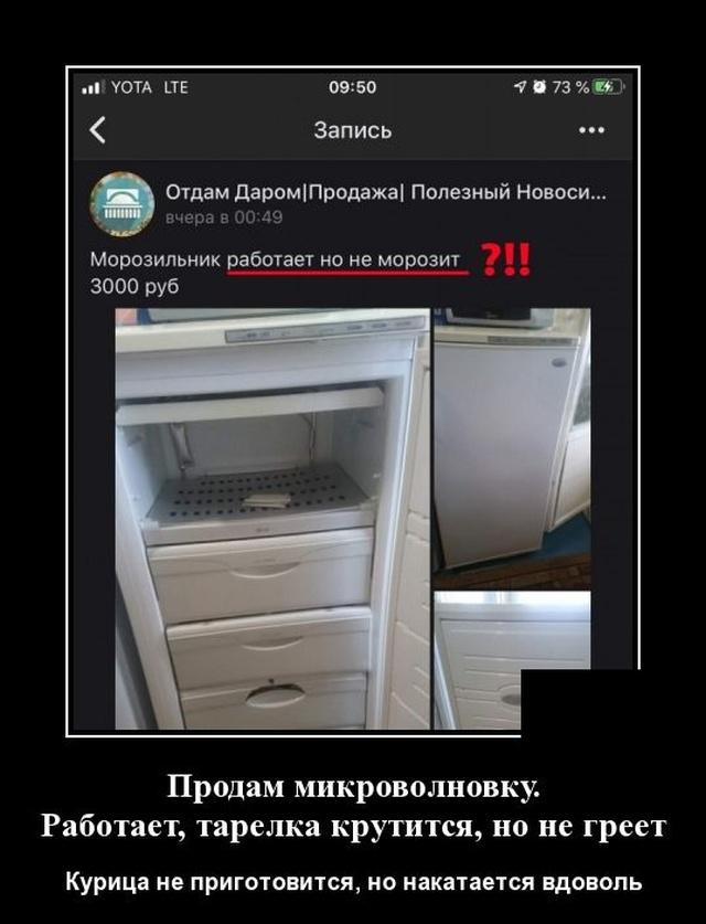 1581604780_demotivatory_14.jpg