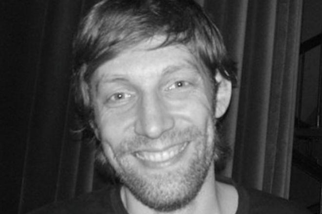 Андрей Иванов Triplex погиб в Австралии