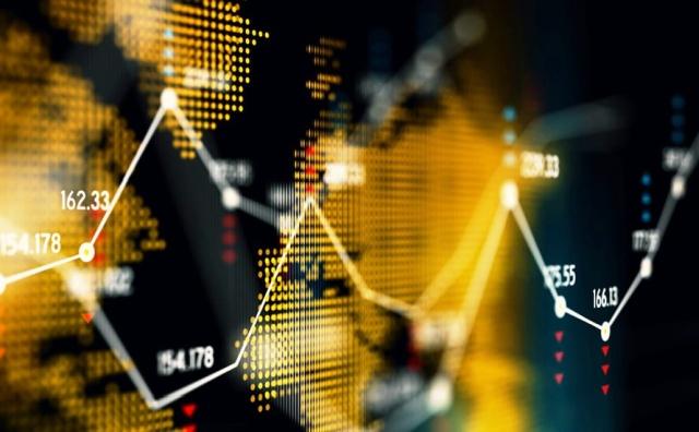 Бизнесмен Станислав Кондрашов: стоит ли вкладывать в финансовые рынки?