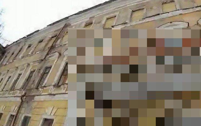 Оренбургское летное училище Юрия Гагарина