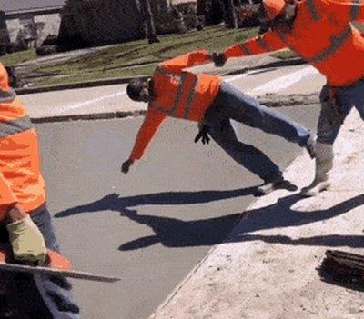 Превью взаимовыручка рабочих